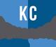 KC Scholars
